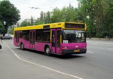 МАЗ-103наулицеУрицкого