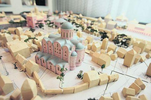Фото предоставлено «Славянским фондом»