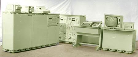 МИР-2