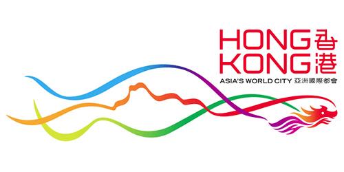 Символика Гонконга