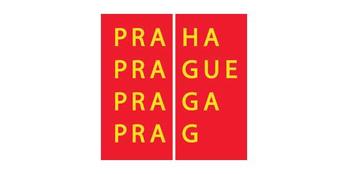 Символика Праги