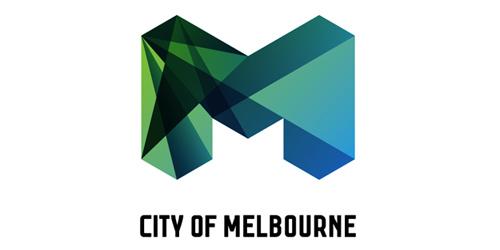 Символика Мельбурна