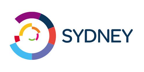Символика Сиднея