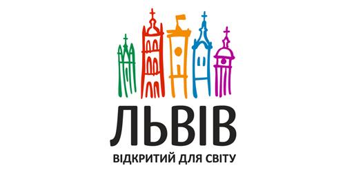 Символика Львова