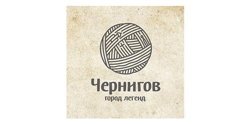 Символика Чернигова