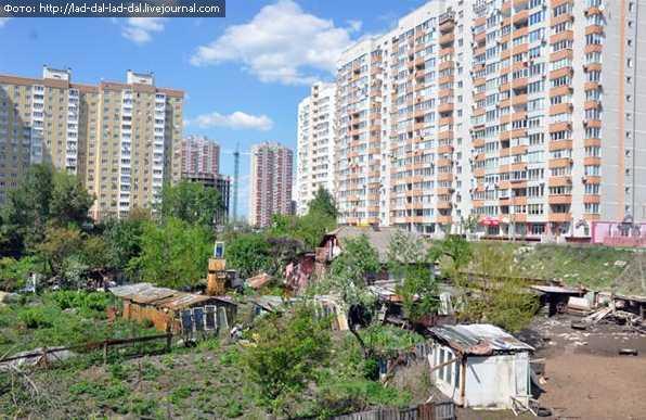 http://www.interesniy.kiev.ua/storage/imglib/i/Pozniaki/Pozniaki1.jpg