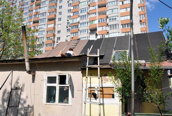http://www.interesniy.kiev.ua/storage/imglib/i/Pozniaki/Pozniaki12.jpg