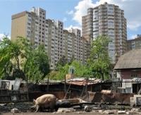 http://www.interesniy.kiev.ua/storage/imglib/i/zhizn-v-kieve/kievskie-legendy/kievskie-trushchoby-v-pyati-minutah-ot-metro-i-novostroek-pasuts/157738.jpg