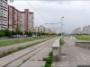 Сегодня я вновь хочу предложить прогулятся по Троещине по маршруту тамошнего скоростного трамвая и посмотреть...