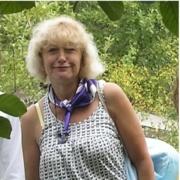 Гарманчук Людмила Николаевна