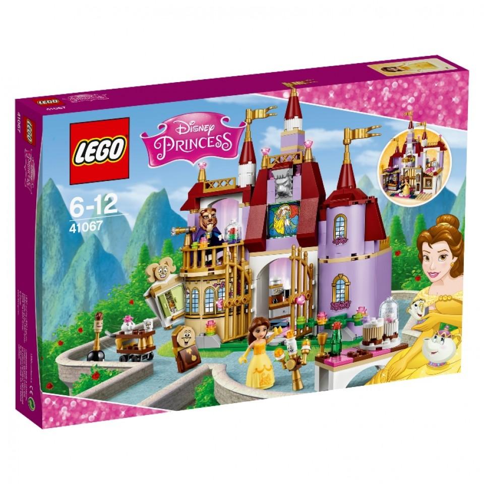 lego_princess_box (1)