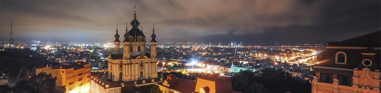 Женщину на ночь Малая Десятинная ул. проститутки и транссексуалы москвы и питера